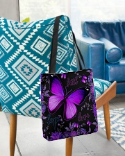 Hope Faith Love All-over Tote aos-all-over-tote-lifestyle-front-01