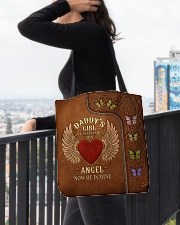 Daddys Girl All-over Tote aos-all-over-tote-lifestyle-front-05