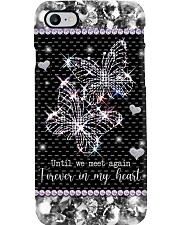 Until We Meet Again Phone Case i-phone-7-case