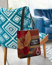 I Miss You Mom All-over Tote aos-all-over-tote-lifestyle-front-01