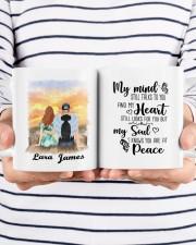 My Mind Still Talks To You Mug ceramic-mug-lifestyle-38