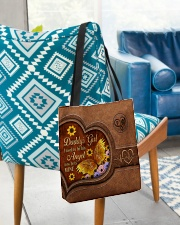 Daddys Girl All-over Tote aos-all-over-tote-lifestyle-front-01