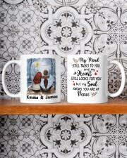 My Mind Still Talks To You Mug ceramic-mug-lifestyle-47