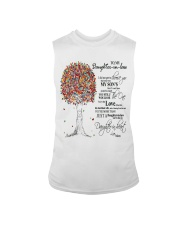 TO MY DAUGHTER IN LAW Sleeveless Tee thumbnail