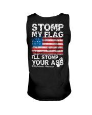I'll Stomp You Men's Shirts and Hoodies Unisex Tank thumbnail
