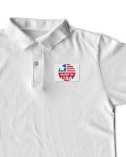 usa t shirt Classic Polo garment-embroidery-classicpolo-lifestyle-07