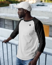Eagle tee Baseball Tee apparel-baseball-tee-lifestyle-11