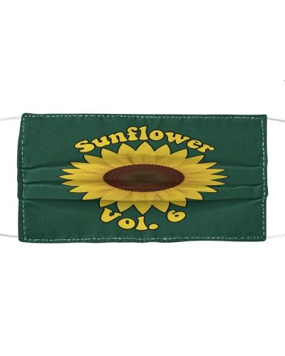 Harry Styles Sunflower Vol 6