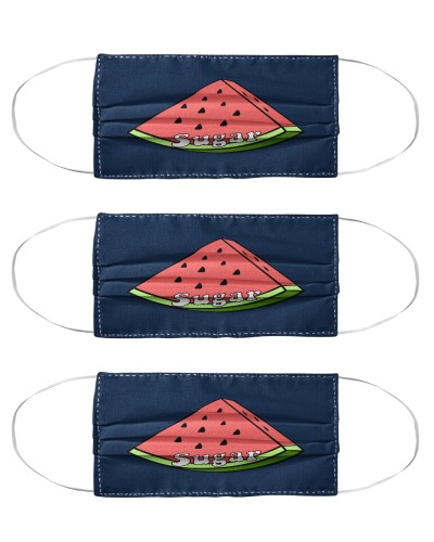 Harry Styles Watermelon Sugar