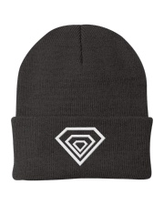HARD co 4 Knit Beanie front