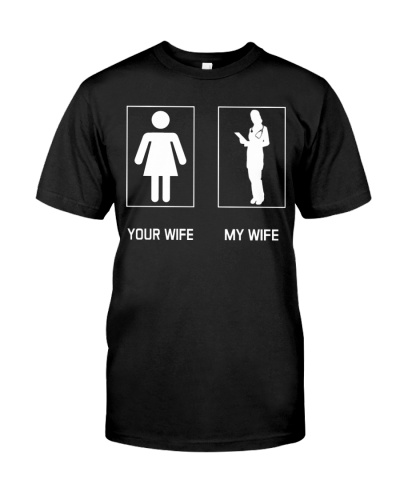Your-Wife-My-Wife