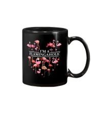 I-Am-Flamingo Mug thumbnail