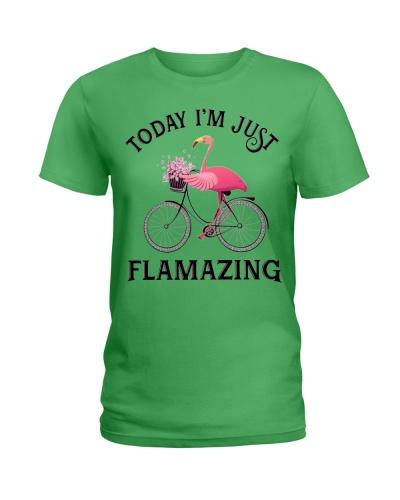 Flamazing-shirt