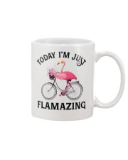 Flamazing-shirt Mug thumbnail