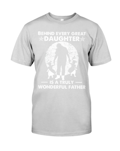 Is-A-Truly-Wonderful-Father