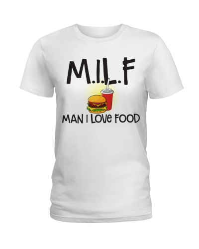 MILFood
