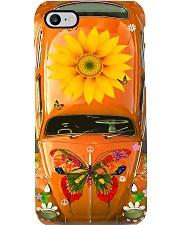 Phone Case - Hippie7 Phone Case i-phone-7-case