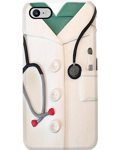 Nurse Phone Case 2