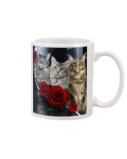 Phone Case cat Mug thumbnail