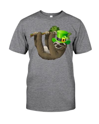 sloth love 3