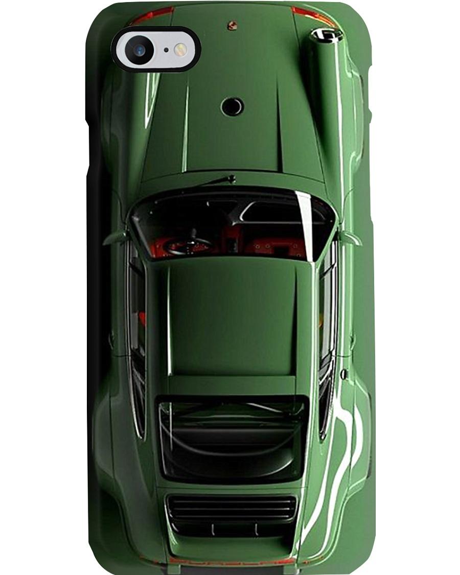 Phone Case car Phone Case
