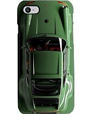 Phone Case car Phone Case i-phone-8-case