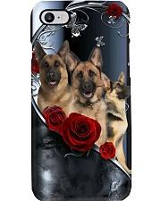 Phone Case Dogs Phone Case i-phone-8-case