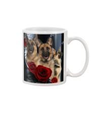 Phone Case Dogs Mug thumbnail