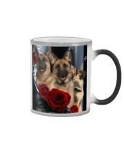 Phone Case Dogs Color Changing Mug thumbnail