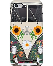 Phone Case - Hippie5 Phone Case i-phone-7-case