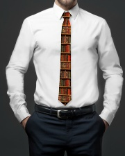 Library  Tie aos-tie-lifestyle-front-01