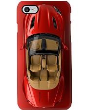 Phone Case car 3 Phone Case i-phone-8-case