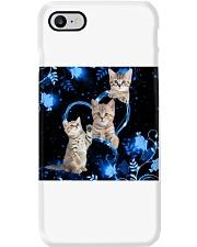 My  Cats 1022 Phone Case thumbnail