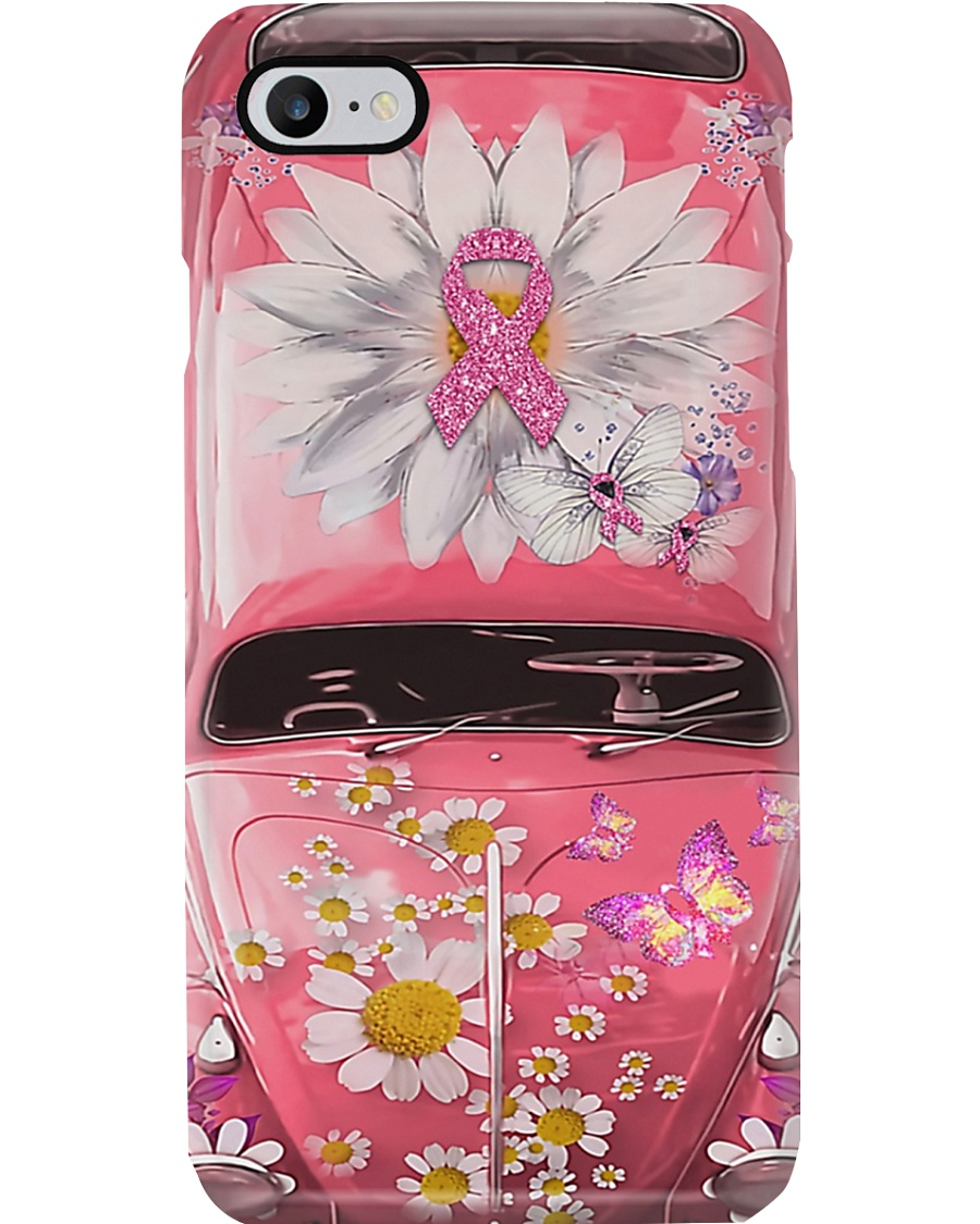 Phone Case - Stay Strong Vw Phone Case
