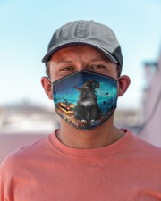 Cat 396 Orders ship within 3 to 5 business days Cloth face mask aos-face-mask-lifestyle-06