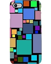Autism Mask 791 Phone Case thumbnail