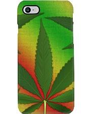 canabis 799 Phone Case thumbnail