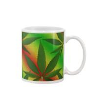 canabis 799 Mug thumbnail