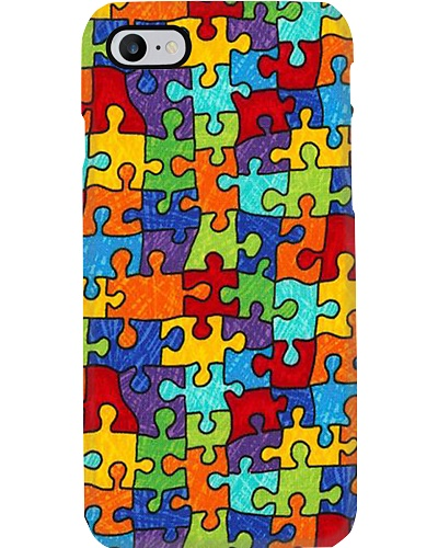 Autism  899 Orders ship within 3 to 5 business day