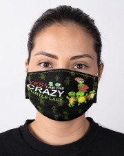 Turtle 289 Orders ship within 3 to 5 business days Cloth face mask aos-face-mask-lifestyle-01