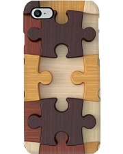 Autism 799 Orders ship within 3 to 5 business  Phone Case tile