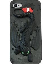 Phone Case Furious night Phone Case i-phone-8-case