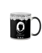 Phone Case RBG Color Changing Mug thumbnail