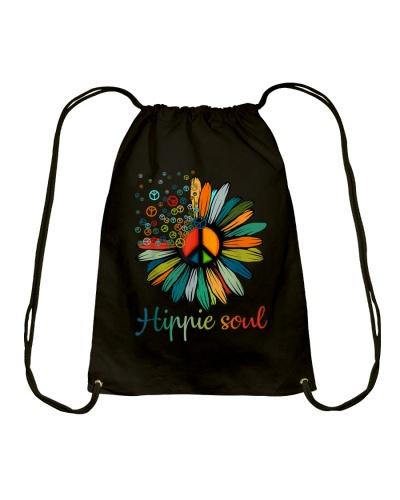 Hippie 5
