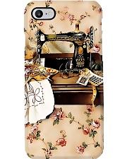 Sewing Phone Case 10 Phone Case i-phone-7-case