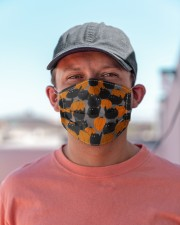 Cat 598 Orders ship within 3 to 5 business days Cloth face mask aos-face-mask-lifestyle-06