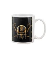 Phone Case skull Mug thumbnail