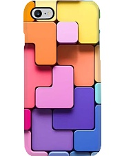 Autism 789 Orders ship within 3 to 5 business days Phone Case thumbnail