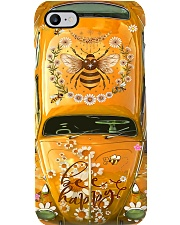Phone Case Bee Phone Case i-phone-7-case