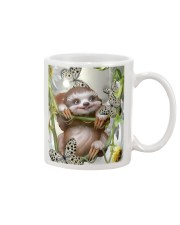 Phone Case - Sloth Mug thumbnail
